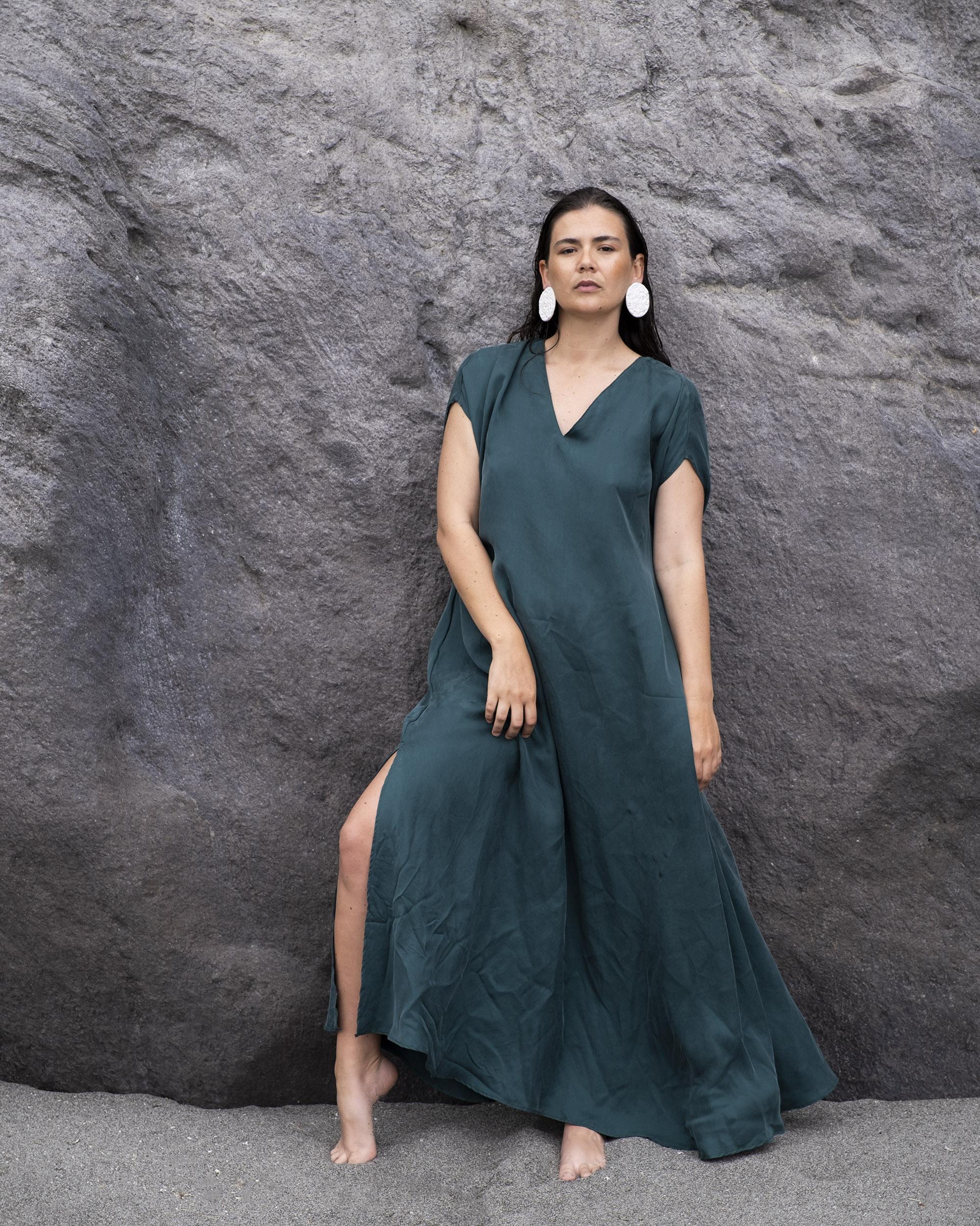 Oceana_Dress_Emerald